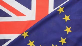 Великобритания договори с тридържави извън ЕС реципрочниправа на гражданите след Брекзит