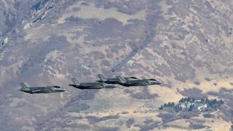 Японското правителствоодобри рекордниразходи за отбрана