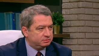 Емануил Йорданов: Създаде се практика задържаните да се принуждават да правят самопризнания в последните дни