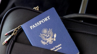Близо 110 000 българи ще пътуват в чужбина за празниците