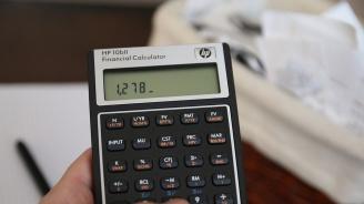 Разходите на работодателите са скочили с 9%