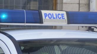 Пиян шофьор катастрофира край Враца