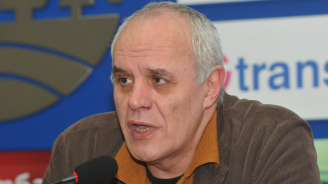 Андрей Райчев: Доган направи много точна диагноза на политическата ситуация