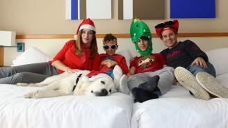 Хиляди българи се завръщат от чужбина за Коледа