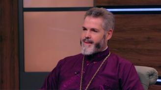 Папа Франциск ще се срещне с патриарх Неофит при визитата си у нас
