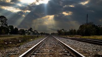 Влак уби 33-годишен старозагорец
