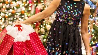 НАП очакват рекордни харчове по Коледа и Нова годинa
