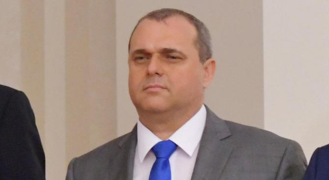 Искрен Веселинов за думите на Карадайъ: ДПС са турски патриоти, а не български