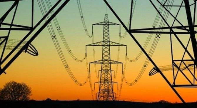 Енергийната борса затвори при средна цена 64.30 лева за мегаватчас