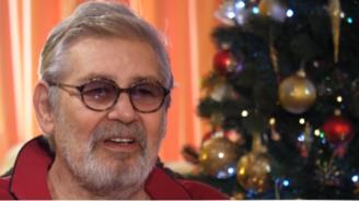 Стефан Данаилов: Между Борисов и Радев има надпревара, която може да се превърне в дружба