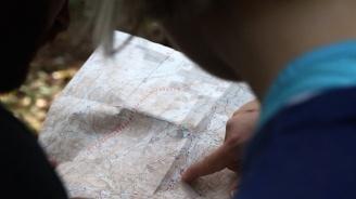 Агенцията по геодезия, картография и кадастър ще извърши инвентаризация в териториалните си звена