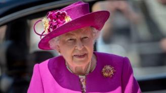 Британската кралица призовава за добронамереност и уважение в коледното си послание
