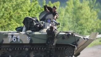 Журналист посочи кога Украйна ще нападане Русия