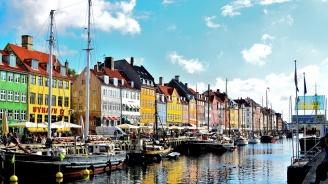 """Дания: Необитаем остров за """"нежелани"""" мигранти"""