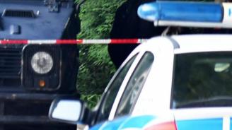 Собственик на семеен хотел в Асеновград се самоуби