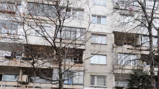 Жилищата в Пловдив поскъпват най-бързо