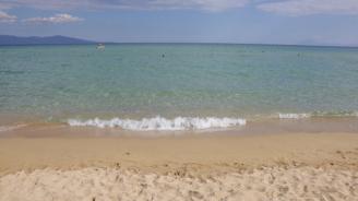 Министерството на туризма провери казус със забавено отпътуване на български туристи от Гърция