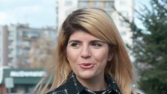 Певица се оплака от мизерия в хотел в Банско навръх Нова година (снимки+видео)