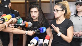 Иванчева и Петрова с жалби до Европейския съд по правата на човека