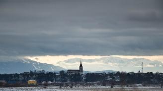 Румънските туристи са изхарчили на Нова година над 40 милиона евро