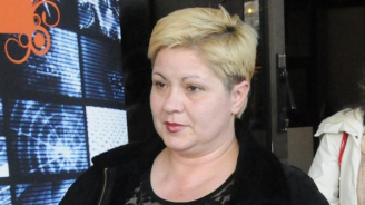 Медицинската сестра Нася Ненова осъди девет либийски мъчители