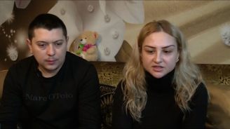 Родителите на починалото в Германиябългарче: Очерниха ни живота