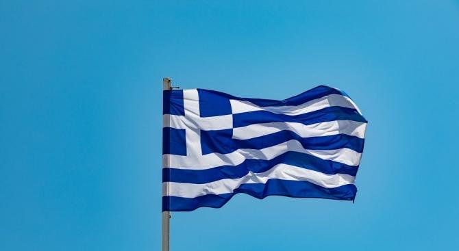 Днешният гръцки печат коментира ареста на бившия съветник на редица