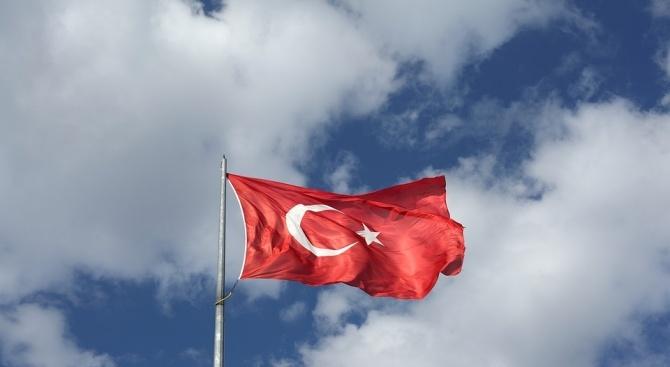Висшата избирателна комисия на Турция обяви, че 13 политически партии