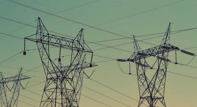 Енергийната борса затворипри средна цена 115.20 леваза мегаватчас