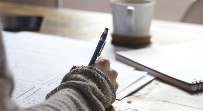 Агенцията за социално подпомагане (АСП) приема заявления-декларации за предоставяне на
