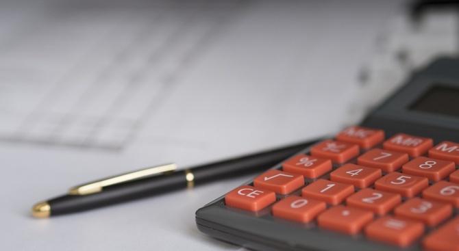 Пет полезни съвета за планирането на семейния бюджет