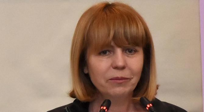 Инвестициите в образователна инфраструктура откакто Йорданка Фандъкова е кмет на