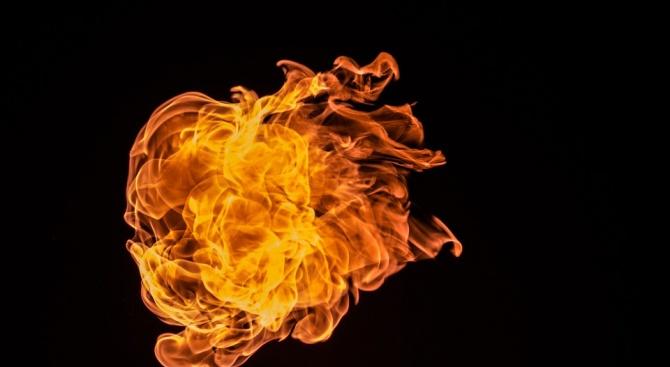 Пет жени загинаха при пожар в игрална зала в Полша