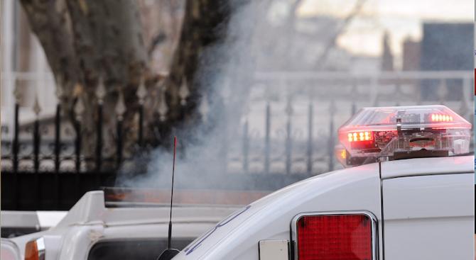 Пожар взе три жертвив жилищна сграда вКаталуния, ранените са 16