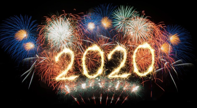"""Екипажът на кораб """"Бузлуджа"""" първи ще посрещне 2020 година"""