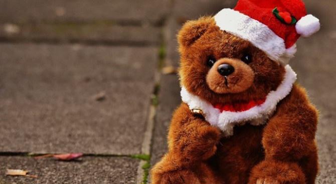 Да сбъднеш мечтата на талантливо дете - добрите дела тази Коледа зависят от теб