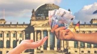 Еврото навърши 20 години