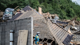 Не са открити следи от експлозиви  в развалините в Магнитогорск