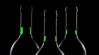 Харчим близо 2% от бюджета на домакинството за алкохол