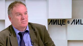 Анализатор: Каквото каже Русия в Сирия, това става