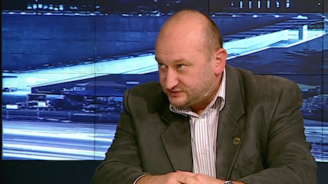 Експерт: Идеята за винетка по Северната тангента е сериозна чиновническа некомпетентност