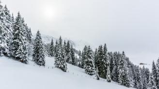 Оставиха туристи да мръзнат пред заслона-чайна на Черни връх навръх Нова година