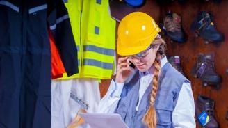 Над 65% от работодателите ще търсят да наемат нов персонал през 2019 г.