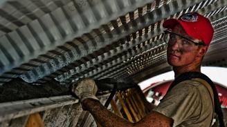 Германска компания ще инвестира 21,5 млн. лв. в завод край Враца