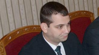 Димитър Делчев: Антикорупционният закон се оказа с купища двойни стандарти
