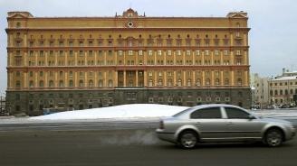 САЩ умишлено подценяват своя шпионин, заловен в Москва