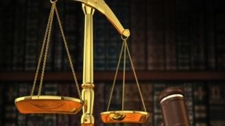 Районна прокуратура – Бургас иска постоянен арест заради избити зъби на охранител
