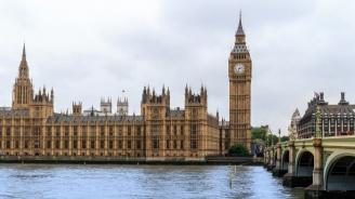 Лондон предупреди Москва да не разиграва дипломатически  шахмат