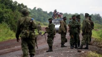 Страх от насилие в Конго: Тръмп изпрати американски войници в Габон
