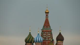 Руската патриаршия: Томосътза украинската автокефалия елист хартия без канонична сила